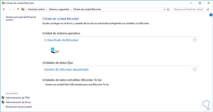 cifrar-con-bitlocker-windows-10-3.jpg