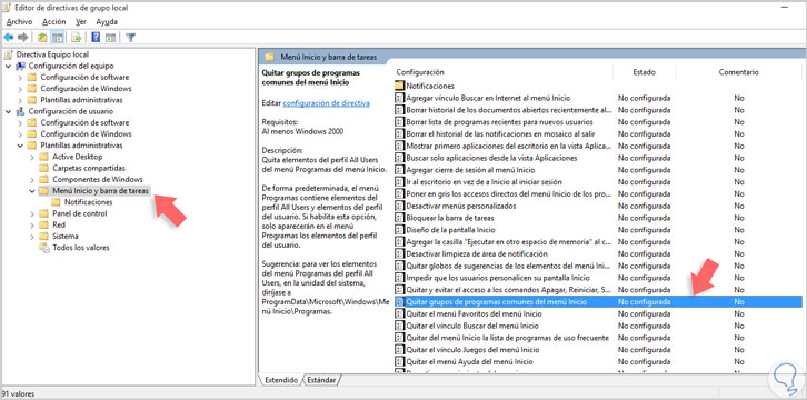 Bloquear-el-uso-de-aplicaciones-en-Windows-10-14.jpg