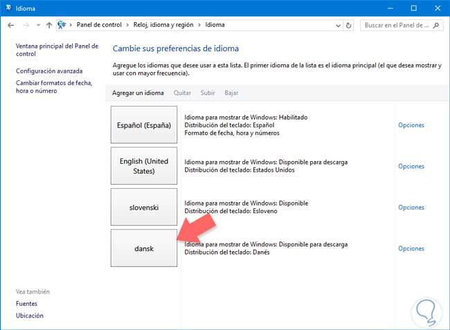 cambiar idioma en windows 10 15.jpg