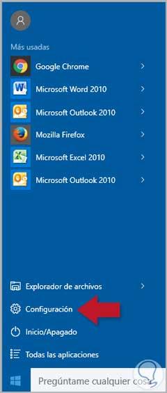 Como deshabilitar autobrillo en Windows 10 2.jpg