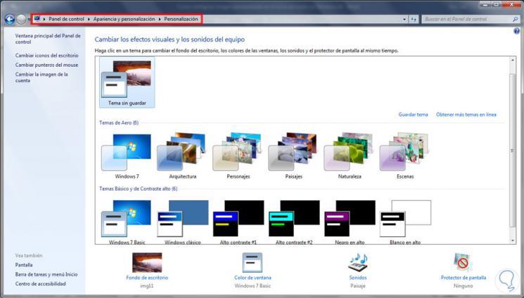 configurar-imagen-personalizada-w10-9.jpg