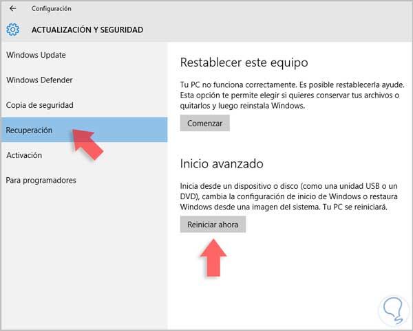 windows 10 modo seguro 5.jpg