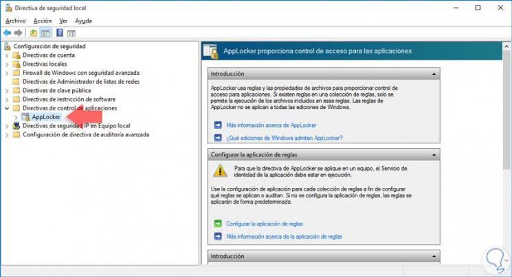 Bloquear-el-uso-de-aplicaciones-en-Windows-10-3.jpg