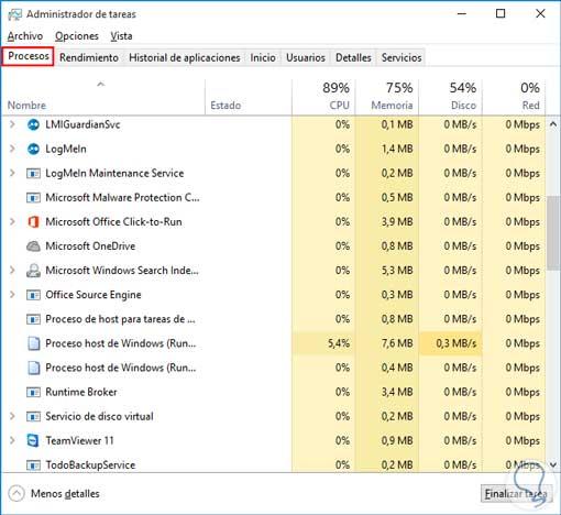 abrir-administrador-de-tareas windows-10-2.jpg