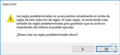 Bloquear-el-uso-de-aplicaciones-en-Windows-10-11.jpg