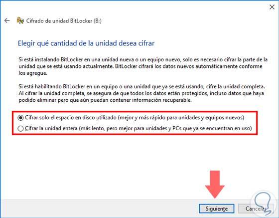cifrar-con-bitlocker-windows-10-12-.jpg