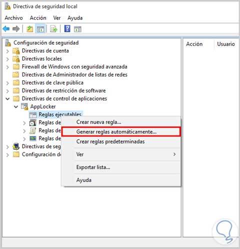 Bloquear-el-uso-de-aplicaciones-en-Windows-10-6.jpg