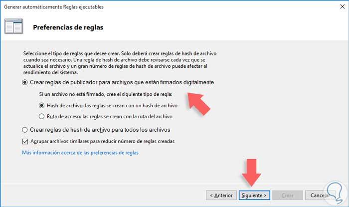 Bloquear-el-uso-de-aplicaciones-en-Windows-10-8.jpg