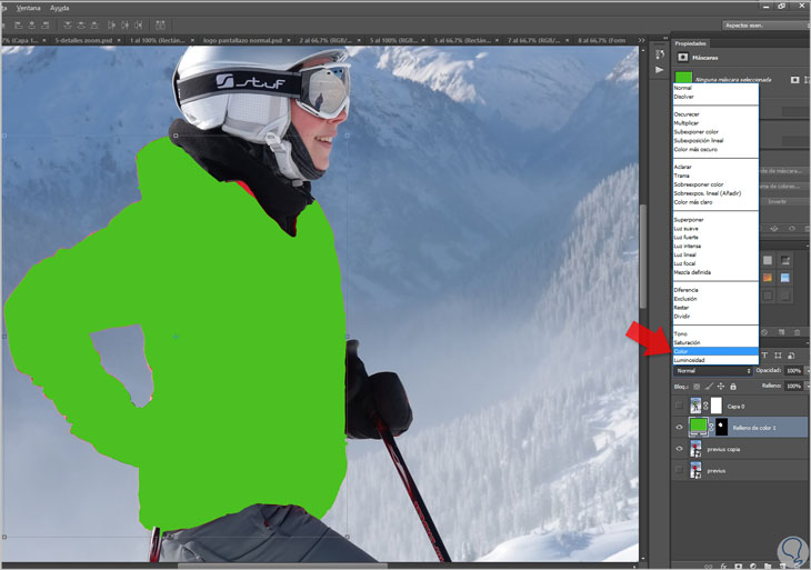 cambiar-color-en-photoshop 9.jpg
