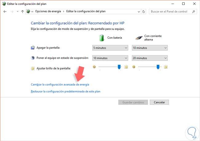 Como deshabilitar autobrillo en Windows 10 9.jpg