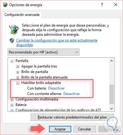 Como deshabilitar autobrillo en Windows 10 11.jpg