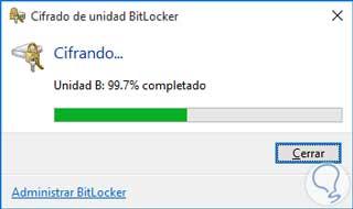cifrar-con-bitlocker-windows-10-14-.jpg