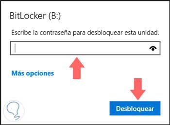 cifrar-con-bitlocker-windows-10-19-.jpg