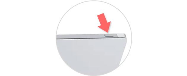 boton-encendido-apagado-surface-pro.jpg