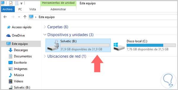 cifrar-con-bitlocker-windows-10-16-.jpg