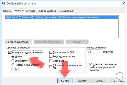 windows 10 modo seguro 14.jpg