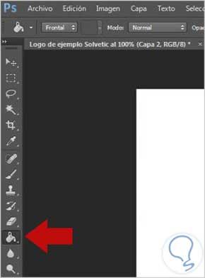 crear-logo-en-photoshop-3.jpg