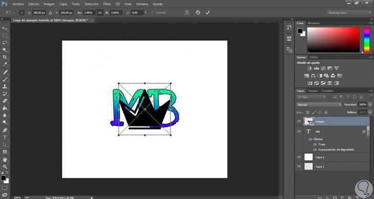 crear-logo-en-photoshop-9.jpg