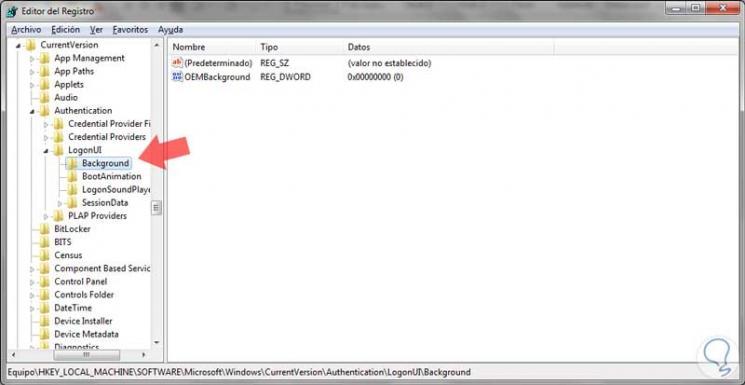 configurar-imagen-personalizada-w10-7.jpg