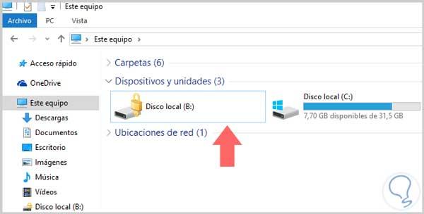 cifrar-con-bitlocker-windows-10-18-.jpg
