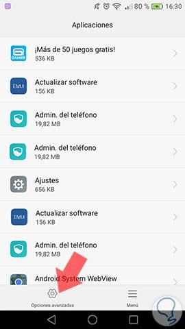 cambiar-aplicaciones-predeterminadas-en-android-3.jpg