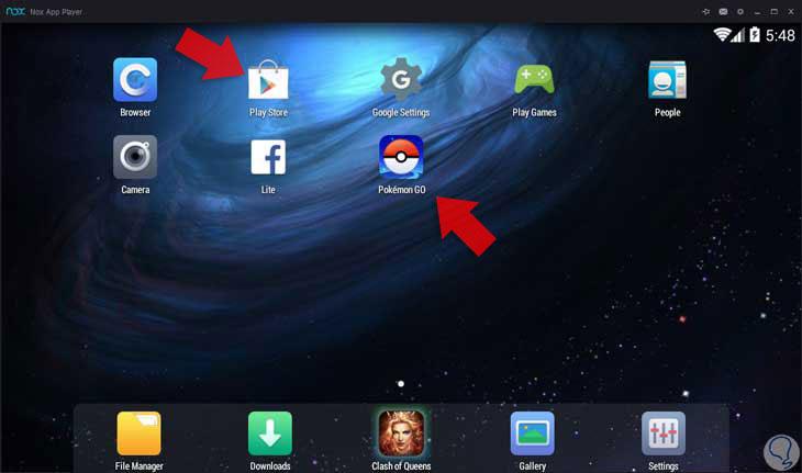 jugar a pokemon go en pc 4.jpg