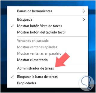 abrir-administrador-de-tareas windows-10-11.jpg