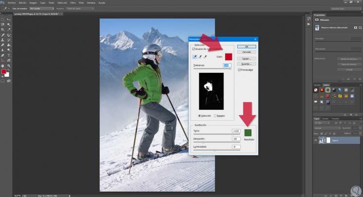 cambiar-color-en-photoshop 2.jpg