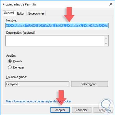 Bloquear-el-uso-de-aplicaciones-en-Windows-10-13.jpg