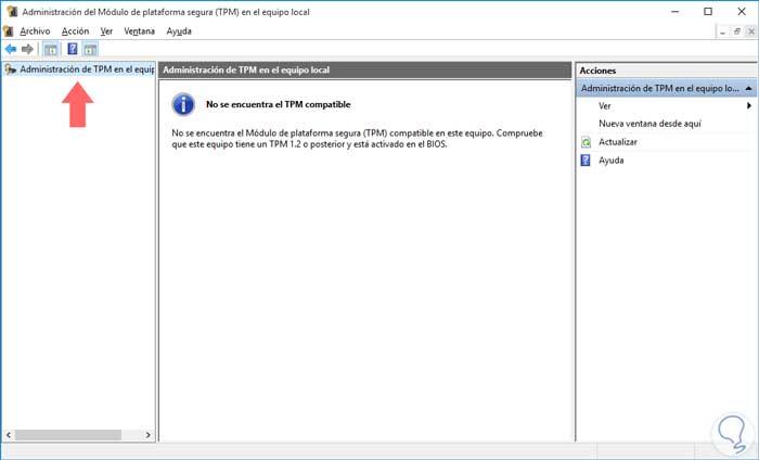 cifrar-con-bitlocker-windows-10-4.jpg