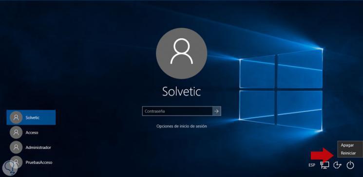 windows 10 modo seguro 18.jpg