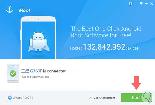 root android 10.jpg