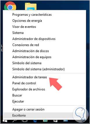 abrir-administrador-de-tareas windows-10-13.jpg