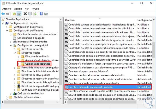 Formas-de-deshabilitar-o-habilitar-usuario-invitado-en-Windows-10--3.jpg
