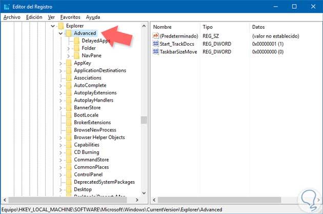 transparencia-windows-10-2.jpg