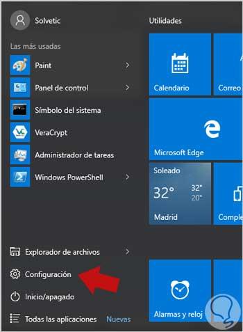 configurar-imagen-personalizada-w10 2.jpg