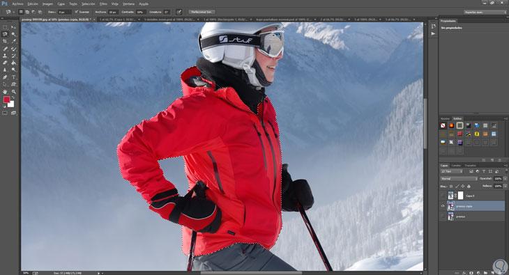 cambiar-color-en-photoshop 7.jpg