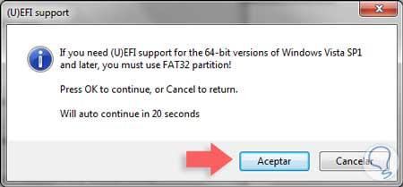 Cómo-crear-un-USB-que-pueda-instalar-varios-sistemas-Windows-7.jpg