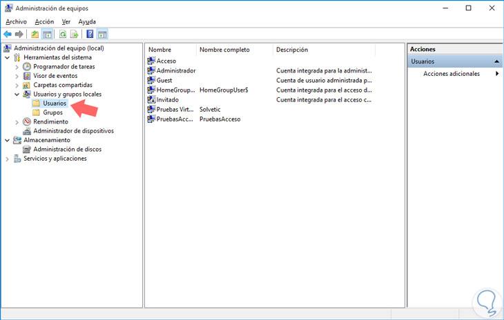 Formas-de-deshabilitar-o-habilitar-usuario-invitado-en-Windows-10--8.jpg