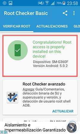 root android 13.jpg