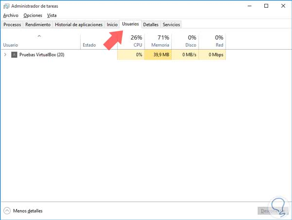 abrir-administrador-de-tareas windows-10-7.jpg