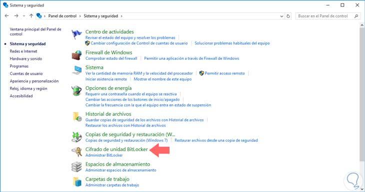cifrar-con-bitlocker-windows-10-2.jpg