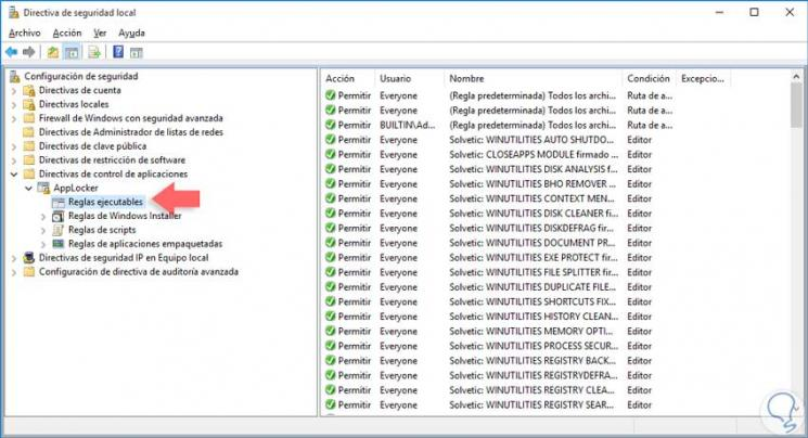 Bloquear-el-uso-de-aplicaciones-en-Windows-10-12.jpg