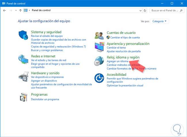 cambiar idioma en windows 10 12.jpg