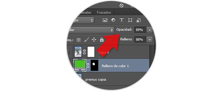cambiar-color-en-photoshop 10.jpg