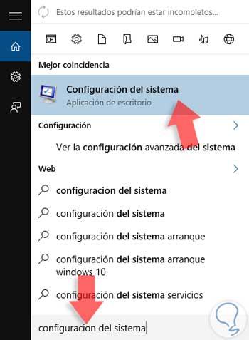 windows 10 modo seguro 12.jpg