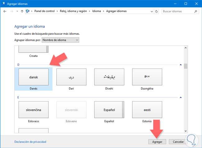 cambiar idioma en windows 10 14.jpg