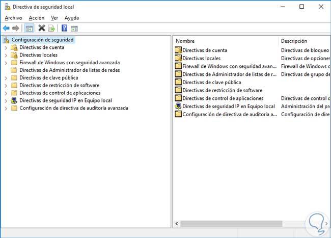 Bloquear-el-uso-de-aplicaciones-en-Windows-10-2.jpg