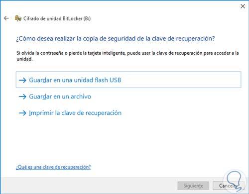 cifrar-con-bitlocker-windows-10-10-.jpg