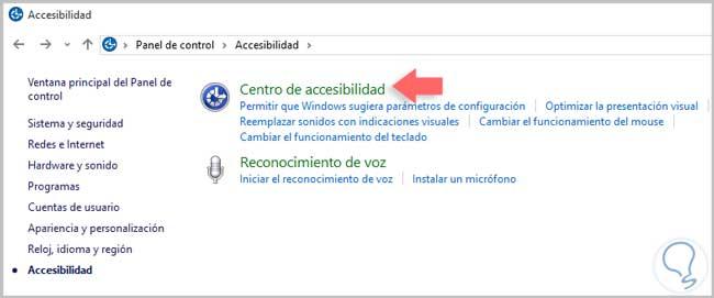 Bloquear-el-uso-de-aplicaciones-en-Windows-10-16.jpg